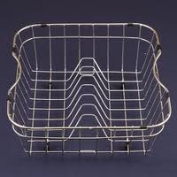 304L Stainless Steel Rack Wire