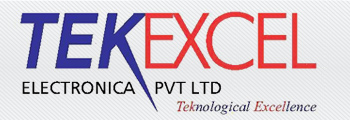 Tek Excel Electronica Private Limited