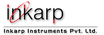 Inkarp Instruments Pvt Ltd.