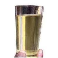 Spearmint Oil 95%