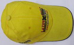 High Quality Sports Caps