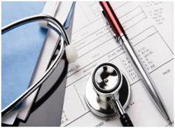 Wealth Management-Financial Diagnostic