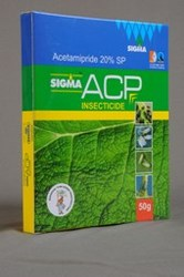 ACP Insecticide