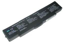 Scomp Laptop Battery Sony BPS2 BLK