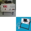 Magnetic Flux Lab Equipment