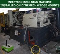Injection Molding M...