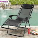 Relax Recliner Folding Chair