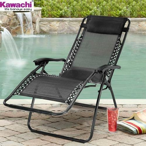 relax chair manufacturer from mumbai