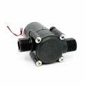 3.6 V Micro Hydro Generator