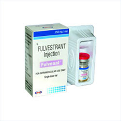 Fulvenat Fulvestrant Injection