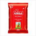 Vasant Red Chilli Powder