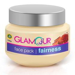 Face Pack Fairness
