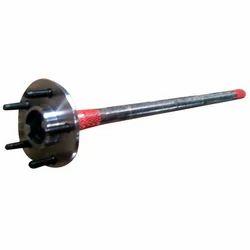 Shaft Axle F8AZ-4234-DA
