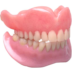 Dentures Dental Services