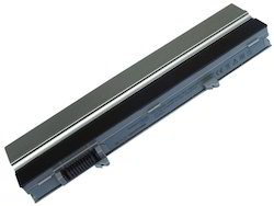 Scomp Laptop Battery Dell E4300