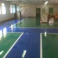 epoxy flooring epoxy floor paint