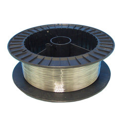 Mild steel wires manufacturers suppliers of ms wires halke mild steel wires manufacturers suppliers of ms wires halke steel ki taaren keyboard keysfo Choice Image