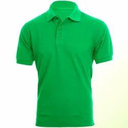 Men%27s+Collar+T-Shirts