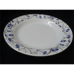 melamine serving plates melamine plate manufacturer from