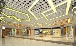 Aesthetic Interior Design