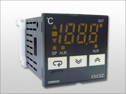 PID Controllers