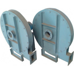 electric heat blowers