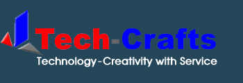 Tech - Crafts Metal Buildings Private Limited
