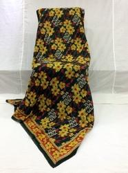 Vintage Kantha Gudri Quilts