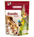 Exotic Bird Foods A...