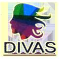 Divas Stainless Steel Kitchens