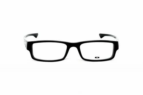 Oakley sunglasses clearance discount oakley prescription for Affordable furniture gonzales la
