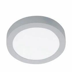 Surface COB Light