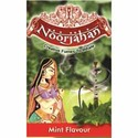 Noorjahan Tobacco Shisha Hookah Flavours