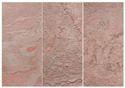 Terra Red Slate Tiles