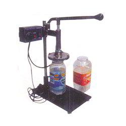 Jar & Cup Sealer