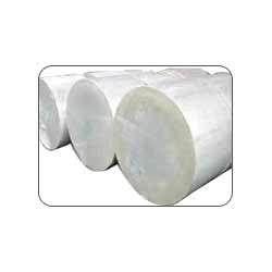 Chromo Paper Reel Form