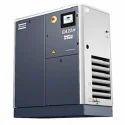 GA 60 Air Compressors