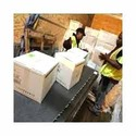 Postal Shipment Clearance Services