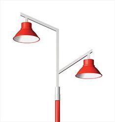 Cecile LED Lights