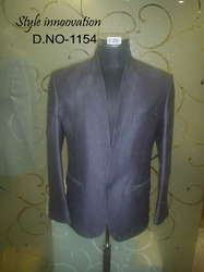 Party Look Suit for Men
