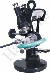 Industrial Refractometer