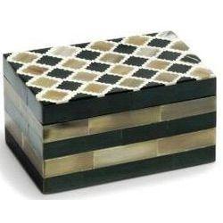 Designer Bone Handicraft Boxes