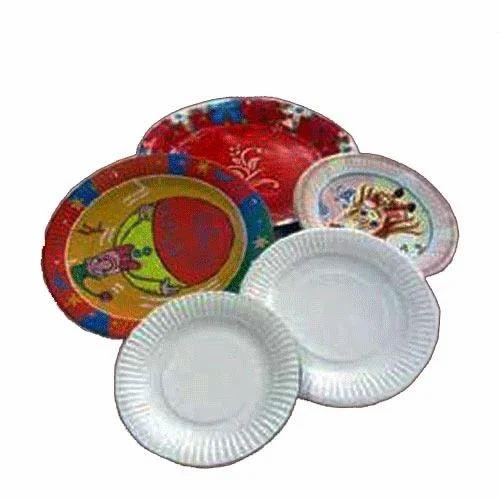 disposable plates disposable colored paper plates wholesale