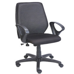 Office Staff Chairs