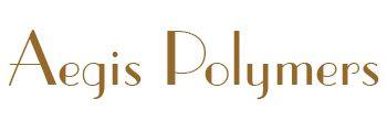 Aegis Polymers