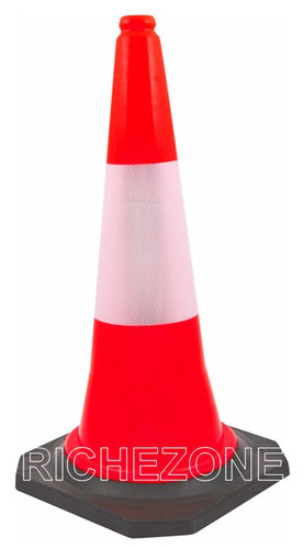 Road Safety Traffic Cone