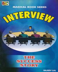 Interview The Success Story
