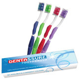 Vestige Assure Tooth Brush