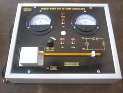 Energy+Band+Gap+Apparatus