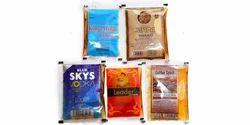 _Liquor Packaging Material